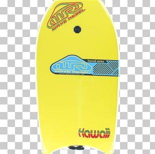 Bodyboarding Surfboard Skimboarding Wind Wave Surfing PNG