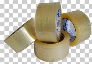 Adhesive Tape Gaffer Tape Box-sealing Tape PNG