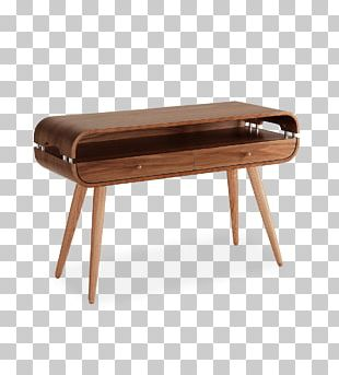 Bedside Tables Furniture Coffee Tables Drawer PNG