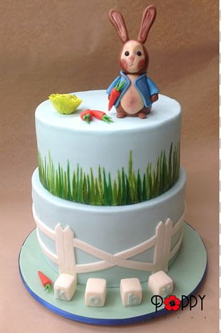 Birthday Cake Frosting & Icing Torte Pancake Butter Cake PNG
