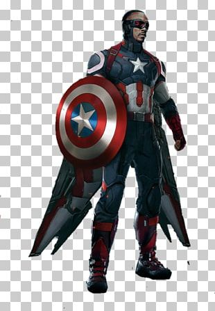 Captain America Bucky Barnes Black Widow Marvel Cinematic Universe PNG