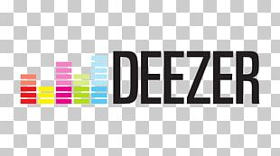 Deezer Logo Spotify Music Portable Network Graphics PNG