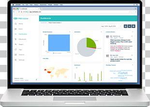 Social Media Measurement Communicatiemiddel Media Monitoring Service Computer Program PNG