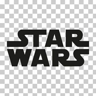 Yoda Star Wars Logo Han Solo Chewbacca PNG