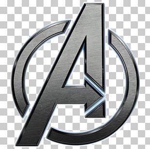 Hulk Black Widow Thor Captain America Iron Man PNG