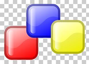 WxWidgets Widget Toolkit Computer Icons Graphical User Interface Cross-platform PNG