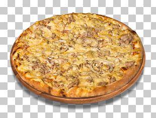 California-style Pizza Sicilian Pizza Quiche Tarte Flambée PNG