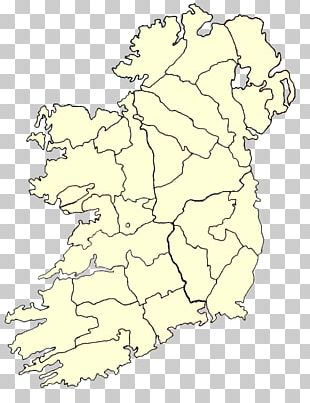 Counties Of Ireland Roman Catholic Diocese Of Dromore Roman Catholic Diocese Of Ardagh And Clonmacnoise Roman Catholic Diocese Of Kilmore PNG