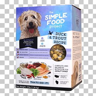 Raw Foodism Dog Food Cat Food PNG