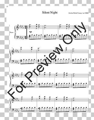 Sheet Music Flute J.W. Pepper & Son Musical Composition PNG