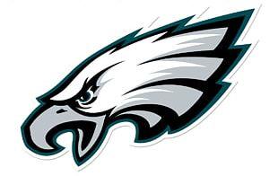 Super Bowl LII Super Bowl I Super Bowl 50 Philadelphia Eagles NFL PNG