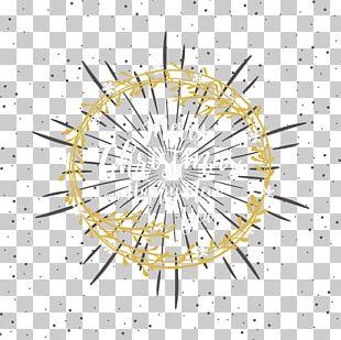 Wreath Adobe Illustrator PNG