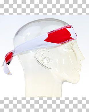 Headband Headgear Bandeau Canada Necktie PNG