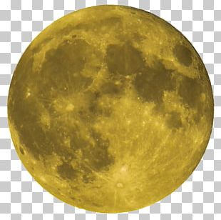 Lunar Eclipse Solar Eclipse Supermoon Full Moon PNG