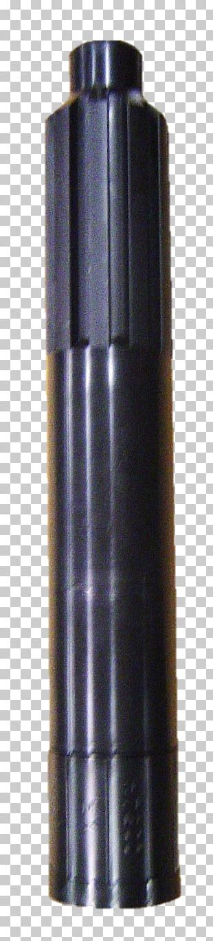 Tool Cylinder PNG