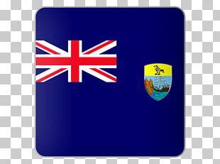 Flag Of Australia National Flag Advance Australia Fair PNG