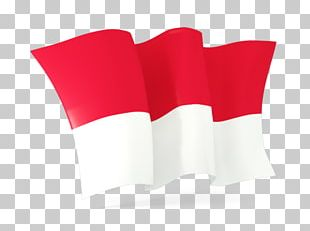 Flag Of Monaco Flag Of Indonesia Flag Of India PNG