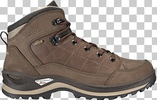 Hiking Boot LOWA Sportschuhe GmbH Shoe PNG