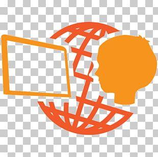 Logo KlasCement Material Information PNG