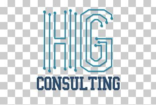 Organization Consulting Firm Service Brown Dog Contracting Ltd. Information Technology Consulting PNG