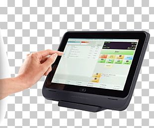 Point Of Sale Sales Retail Business Vend PNG
