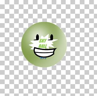 Spring Roll Character Drama Smiley PNG