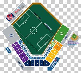 Cheney Stadium Seattle Sounders FC 2 Sports Venue CenturyLink Field PNG