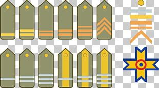 Military Rank Army Officer Military School Military Education And Training PNG