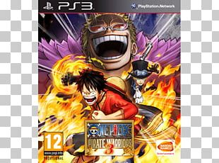 One Piece: Pirate Warriors 3 One Piece: Unlimited World Red One Piece: Burning Blood One Piece: Pirate Warriors 2 PNG