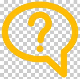Question Mark Moultonborough Information Computer Icons PNG