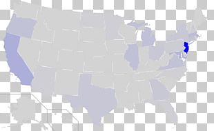 Supreme Court Of The United States Red States And Blue States U.S. State Vermont Law PNG