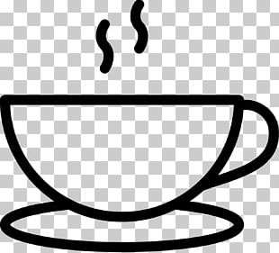 Breakfast Computer Icons Cafe Pictogram Food PNG