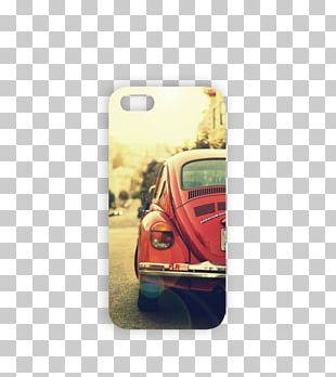 Car IPhone 6 Volkswagen Beetle Apple IPhone 7 Plus PNG