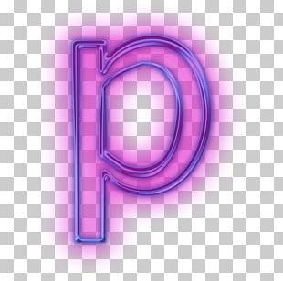 Computer Icons Letter Desktop PNG