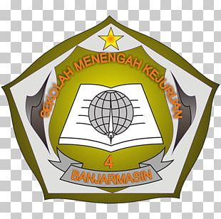 Emblem Logo Leaf Football PNG
