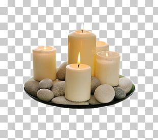 Monastery Spa & Suites Monastery Medi Spa The Leaside Group Candle PNG