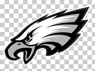 Philadelphia Eagles Atlanta Falcons NFL The NFC Championship Game Super Bowl PNG