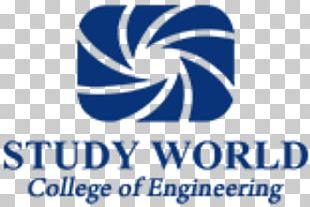 Study World College Of Engineering Higher Education Global College Malta Academic Degree PNG