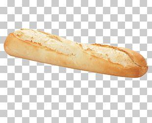 Baguette Gold Group S.r.o. Bocadillo Bánh Mì Lipence Wholesale Market Ltd. PNG