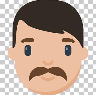 Emoji Answers Man Emoji Pop! Emoji Quiz PNG