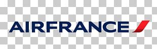 Logo Air France Beirut–Rafic Hariri International Airport Airline Aviation PNG