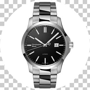 TAG Heuer Aquaracer Calibre 5 Watch Jewellery PNG