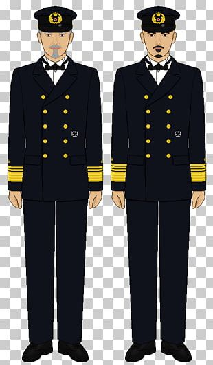 Army Officer Tuxedo Military Uniform Military Rank PNG