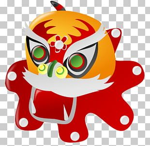 Chinese New Year Computer Icons PNG