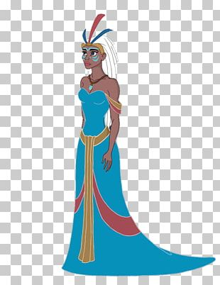 Clothing Costume Design Dress Swimsuit PNG
