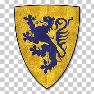 House Of Percy Baron Percy England Coat Of Arms PNG