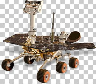Mars Exploration Rover Mars Science Laboratory Mars Rover Curiosity PNG