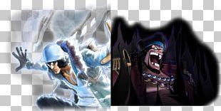 One Piece: Pirate Warriors Monkey D. Luffy Nico Robin Akainu Kuzan PNG