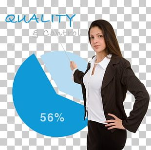 System Quality Management Business Consultant PNG