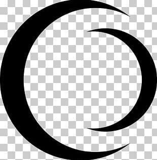 Logo Graphic Design Circle PNG